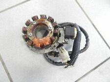 POLARIS SNOWMOBILE 1998-2001 XC 600 XC 700 STATOR 4060213