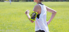 Bone Collection Phone Sports 6 Plus Arm Strap for iPhone 6/6S Plus - Green