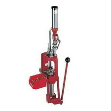 Hornady Lock N Load Loader AP Progressive Ammo Reloading Press 095100