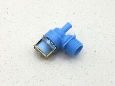 Ge Dishwasher Water Inlet Valve Wd15X22015