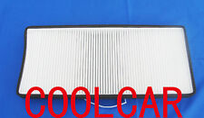 NEW Cabin Filter For Ford FIESTA box KA 1995-2001 96FW-19G-244-AA Ford 1120475