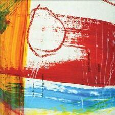 THE FIREMAN - ELECTRIC ARGUMENTS [DIGIPAK] (Paul McCartney CD, 2008, Concord)