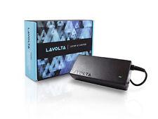 90W Lavolta ® AC Adattatore Caricabatteria Portatile per Dell Latitude e5440 E5540 E6440 E6540