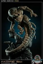 Slattern Pacific Rim Statue by Sideshow Collectibles