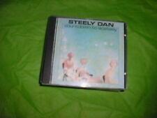 CD Rock Steely Dan Countdown To Ecstasy MCA