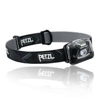 Petzl Unisex Actik Headlamp - Black Sports Outdoors Lightweight