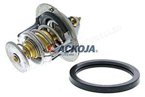 ACKOJA Engine Thermostat For MAZDA SUZUKI NISSAN 2 3 323 F V VI P KL01-15-171A