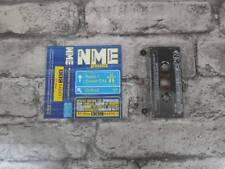 NME PROMO 1997 - Radio 1 Sound City / Cassette Album Tape / 1656