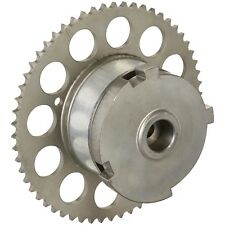 Engine Variable Timing Sprocket Spectra CSP1031