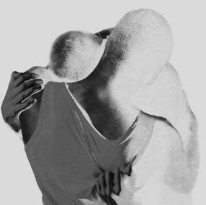 Young Fathers - Dead [New & Sealed] CD  JJ
