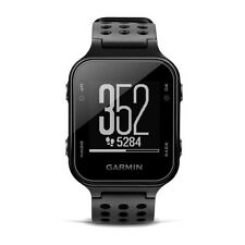Garmin 0100372301 Approach S20 GPS Watch Save - Black