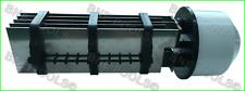 Compu Chlor M140 STD Salt Water Chlorinator Cell - 5YR WARRANTY