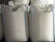* 3 Stk. BIG BAG 115 cm hoch - Bags BIGBAGS Säcke CONTAINER 107 x 117 cm 300 kg