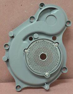 Samsung Dishwasher DW80J3020 Case & Filter DD61-00272B