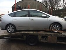 TOYOTA PRIUS 1.5 2008 BREAKING! MANY PARTS! AUCTION FOR A USED 20A FUSE ONLY!
