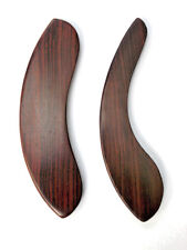 Rosewood Guitar Armrest Slim & Bold different model comfortable, easy to install