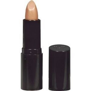 Rimmel Lasting Finish Lipstick, #272 FROSTED by Kate Moss