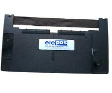 Ink Ribbon for Casio TK-4000 TK4000 TK 4000