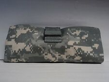Specter Gear Belt Mounted Magazine Recovery Pouch   #327 ACU