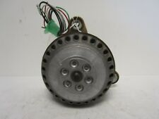 Whirlpool KitchenAid Microwave Fan Motor  8205094  8169632
