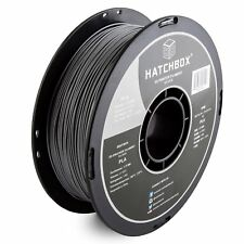3d Printers & Supplies The Cheapest Price 3d Printer Filament Abs 3mm 1kg 2.2lb Spool Red Color 3d Printing Material With A Long Standing Reputation