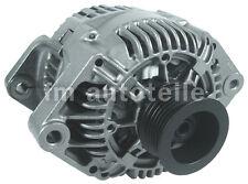 Lichtmaschine / Generator Fiat Ducato Bus Diesel