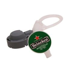 PROMO : Beertender 10 tube pour tireuse ou pompe à bières  VENDEUR PROFESSIONEL
