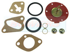 AUSTIN A40 DEVON 1947-1952 SOMERSET 1952-1954 AC DELCO TYPE FUEL PUMP REPAIR KIT