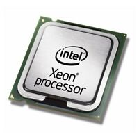 Intel Xeon Prozessor X5570  4 x 2.93 GHz CPU  8 MB  Quad-Core CPU  Sockel 1366
