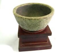 Bowl South-East Asian Antiques