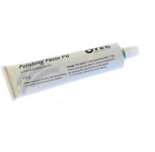OTEC prazisionsfinish Dry P6 Lucidatura Incolla 10g-tp314a