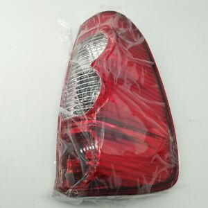 Brand new  Tail Lamp for Great Wall V200 V240 2011-2015 Left