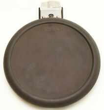 """Roland PD-8 8"""" Dual Zone Tom Snare Drum Cymbal Pad Electronic V-Drums"""