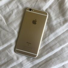 Apple iPhone 6s 64GB Smartphone - Gold (Unlocked)