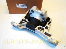 ROCAR Engine Mount Motor Mount Mazda3 04-09 2.0L 1 Piece RC-EM0001A