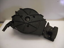Mercury/Mariner outboard recoil starter 6/8/9.9/15 HP