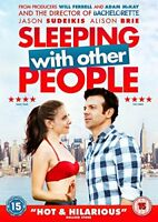 Sleeping With Other People [DVD][Region 2]