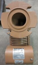 Armstrong ARMflo E30B 180210-605 Pump (AS IS)