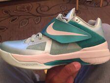 Nike KD IV Easter Sz 10
