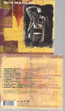 CD--BOB MARLEY--CHANT DOWN BABYLON