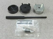 Kent Moore J-44570 Bushing Remover Removal Installer Set Tool