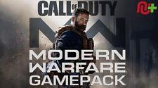 PS4 Xbox One Cronusmax Modern Warfare 19 Insane Jitter/Aim exploit no ban risk