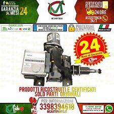 PIANTONE STERZO FIAT PUNTO 188 Codice: 6971 con Regolazione
