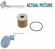 NEW BLUE PRINT ENGINE OIL FILTER GENUINE OE QUALITY ADN12114
