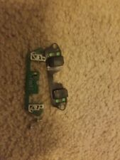 Xbox one elite controller motherboard