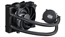 Cooler Master CPU-Lüfter & -Kühlkörper ohne Angebotspaket 12V