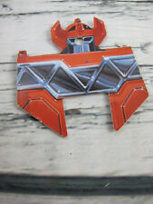 Mighty Morphin Power Rangers Board Game 1993 Parts Only Megazord Lower Torso