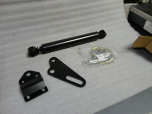 Mack 22334478 Steering Damper Kit Mack Truck