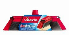 Vileda DuActiva Broom
