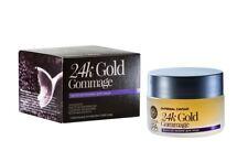 Natura Siberica  Fresh Spa Imperial Caviar Golden Face Peel 24K Gold 50 ml